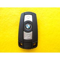 Carcasa Control Remoto Bmw Series 1, 3, 5, 6, E