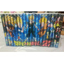 Dragon Ball Classico Z Gt Completo Frete Gratis