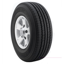 Pneu 265/65 R17 Bridgestone Dueler Ht 684 Ii 112 S