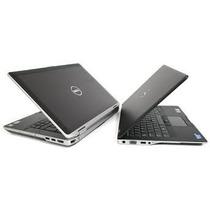 Dell Latitude 6330 Core I5 8gb Ram- 1 Tb New Model Usadas