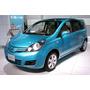 Software De Despiece Nissan Note 2004-2010, Envio Gratis.