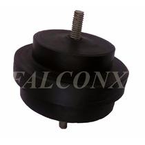Coxim Do Motor Do Omega/blazer/s-10 Mpfi/efi 4cc