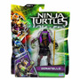 Tortugas Ninja, La Pelicula, Original, Donatello