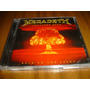 Cd+dvd Megadeth / Greatest Hits (nuevo Y Sellado) Europeo<br><strong class='ch-price reputation-tooltip-price'>$ 14.900</strong>