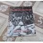 Libro Dibujos Y Erotismo Fernando Martinez
