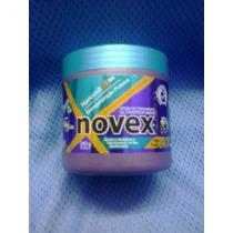 Novex Nanocell 210 Grs.