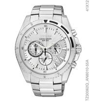 Relógio Citizen Masculino Ref: Tz30062q