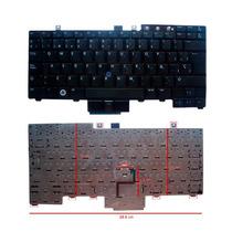 Teclado Dell E6400 Con Point Stick E5400 E5500 E6500 M2400