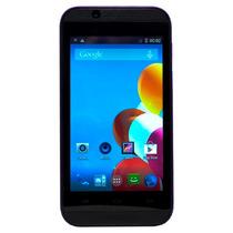 Smartphone Solone Grek Android 4.4 Doble Sim Envio Gratis