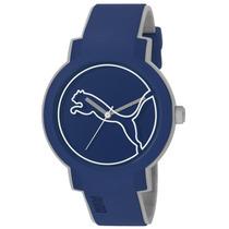 Reloj Puma 911181004 Hombre Envío Gratis