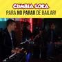Show Musical / Cumbia Del Recuerdo / Fiestas / Sonido / Dj