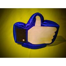 Sombreros Para Fiestas Like Facebook