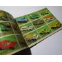 Matchbox Antiguo Catalogo Usa Edition Año 1971 Completo