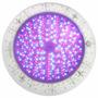 Foco Led Piscina Emaux 35w 12v Multicolor G P A Maquinarias
