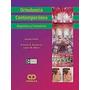Ortodoncia Contemporánea, Diagnóstico Y Tratamiento / Amolca