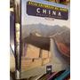 Atlas Culturales Del Mundo China 2 Tomos