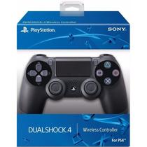 Controle Ps4 Playstation 4 Dualshock 4 Original Sony Wireles