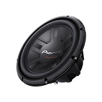 Woofer Pioneer Doble Bobina 311 Serie Champion