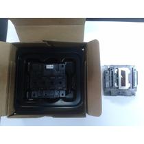Cabezales Epson L210, L355; Wf-2540, Lx-300+, L-800
