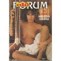 Suplemento Revista Ele Ela Nº208 Outubro De 1986