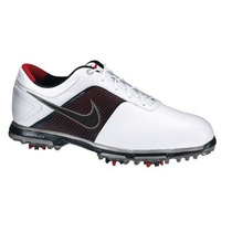 Zapatos Tenis P/ Golf Nike Jordan Flight 45 High Ip P/ Niño