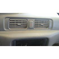 1997 Toyota Camry Desteyador Switch Intermitentes