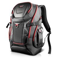 Mochila Lenovo Y Gaming Active Backpack 17.3