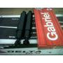 Amortuiguador Trasero Chevrolet C10/c20/c30 Extra Reforzados