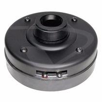 Impulsor Driver 7pro Spd-170 / Agudo De 1 Pulgada 120 Watts.