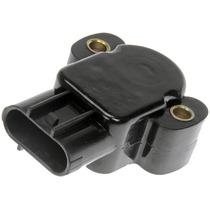 Sensor Tps Ford Explorer 97-03