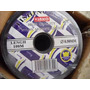 Nylon De Pesca 0.50 Mm Made In Germany