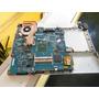 Placa Mae Do Notbook Sony Bcom Processador E Culler