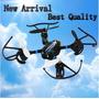 Drone Cuadricoptero Rc 4 Ch