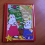 Cuento Infantil- Max And Ruby - Christmas Tree