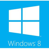 Cd Instalação Wind©ws 8 - 32/64 Bits + Ofice 2013 + Frete