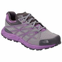 Tenis Ultra Endurance Dama - The North Face
