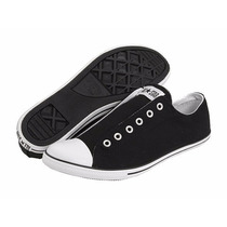 Zapatillas Converse All Star Talla 35