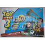 Dingui Toys - Juego Tapa Tapita Toy Story