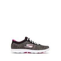 Skechers - Tenis Go Step Diverse - Negro - 14342xbkhp