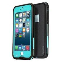 Sunwukin Mejor Caja Del Teléfono Celular Impermeable Para Ip