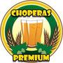 Alquiler De Choperas Premium - Quilmes -warsteiner -isenbeck