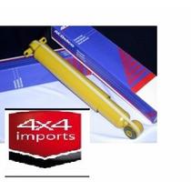 Kit 2 Amortecedor Traseiro S10/blazer 4x4 E 4x2 Original