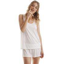 Pijama Glam Lace - Caro Cuore Oficial