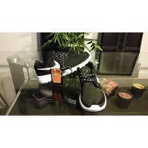 Nike Roshe Run Tallas 36