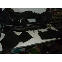 Protetor Frontal Grade/parachoque S10 95/200