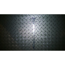 Lever Lock / Lever Negro Hp 3000 / 3600 / 3800 / Cp3505
