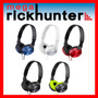 Audifono Handsfree Sony Zx310ap Android Iphone Colores