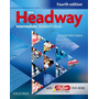 New Headway - Intermediate Book - Fourth Edition Oxford