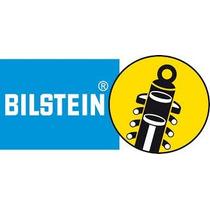 Amortiguador Bilstein Delante Vw Sedan 74-04 Brasilia B4 Gas