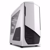 Gabinete Gamer Nzxt Phantom 530 White Full Tower 3.0 Gamer